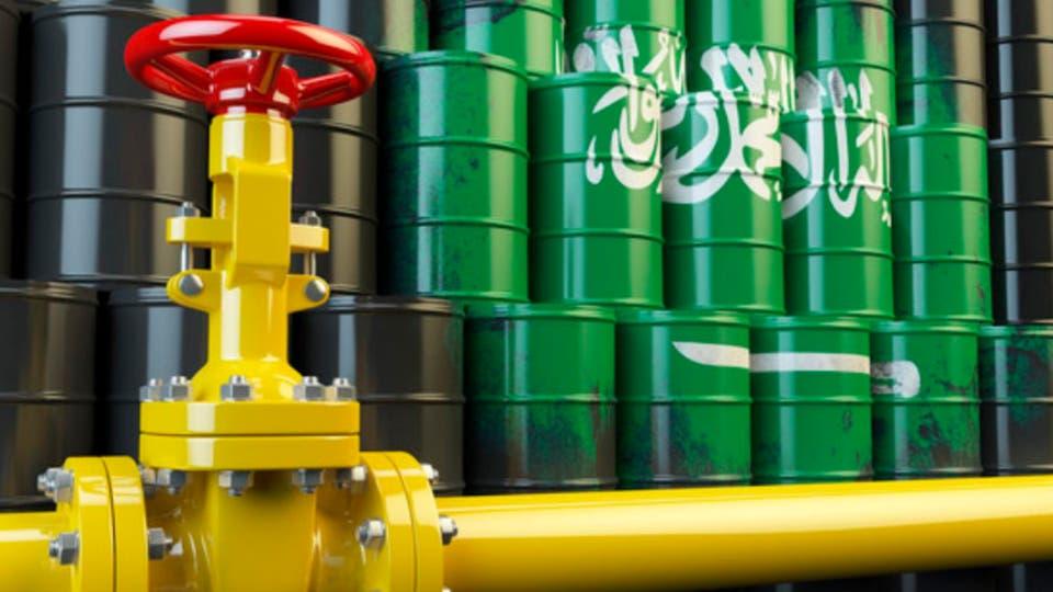 السعودية تعلن حربا شاملة على أسواق النفط – رؤيا للبحوث والدراسات